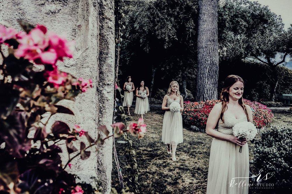 wedding ravello villa rufolo villa eva 036.jpg