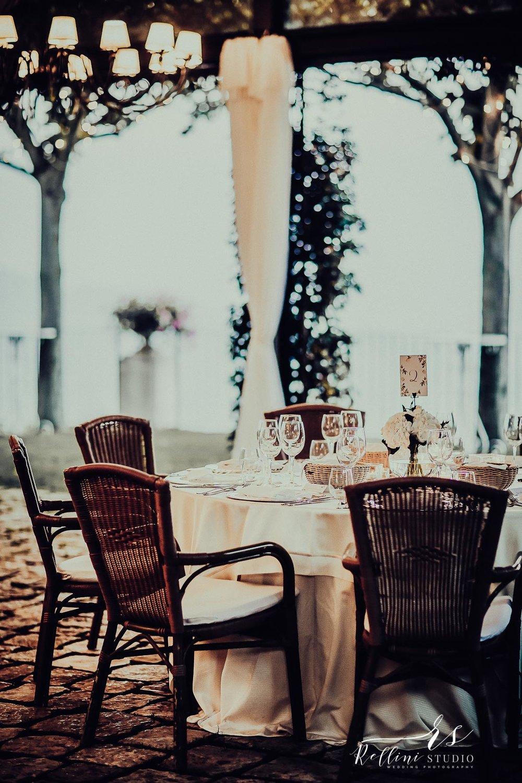 wedding ravello villa rufolo villa eva 091.jpg