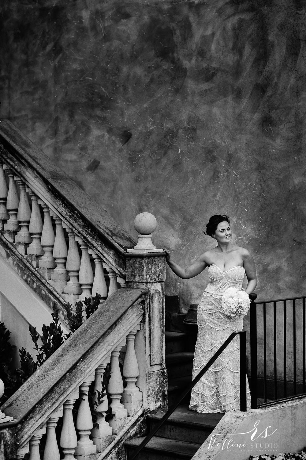 Wedding Ravello Villa Rufolo Villa Eva, destination wedding photographer Amalfi Positano
