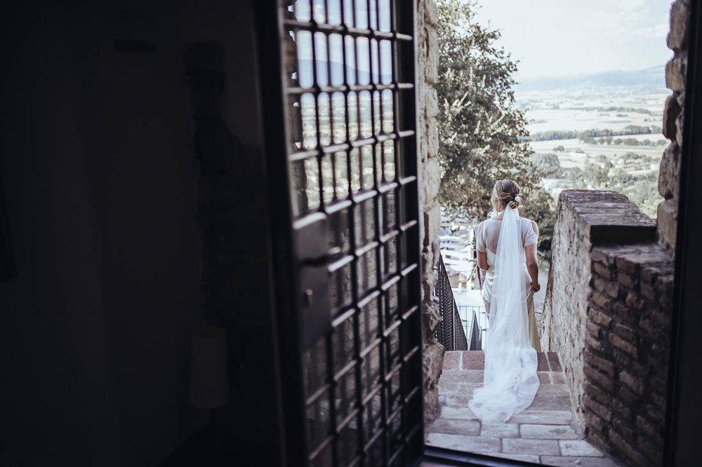 wedding rosciano castle italy 054.jpg