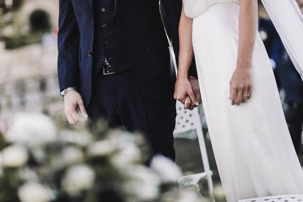 wedding rosciano castle italy 061.jpg