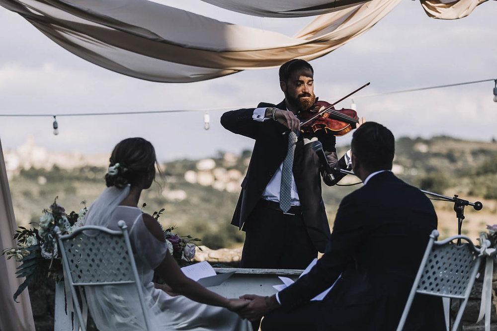 wedding rosciano castle italy 068.jpg