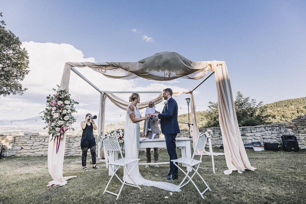 wedding rosciano castle italy 077.jpg