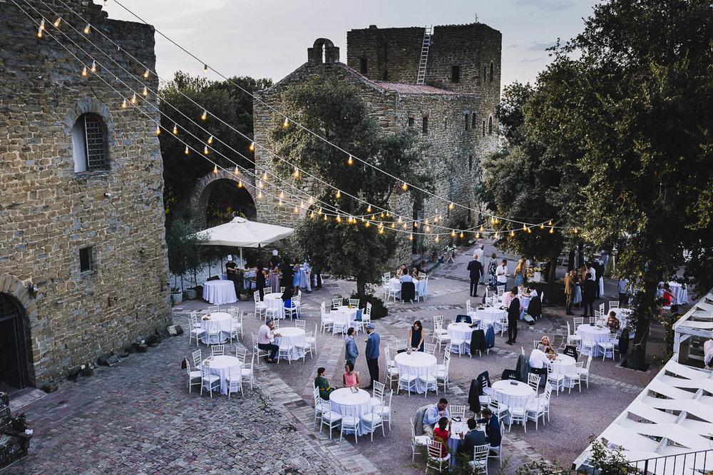wedding rosciano castle italy 094.jpg