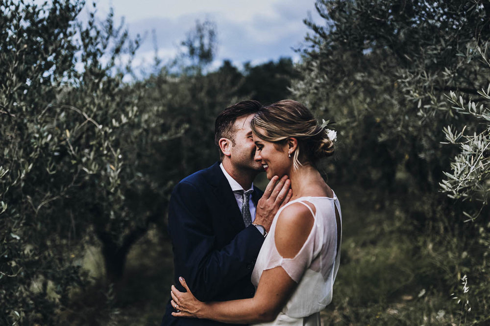 Castello di Rosciano, fotografo matrimonio Perugia Terni Umbria