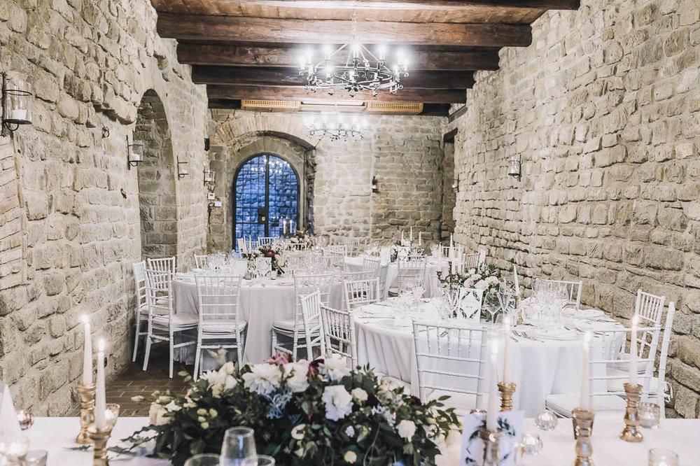 wedding rosciano castle italy 122.jpg