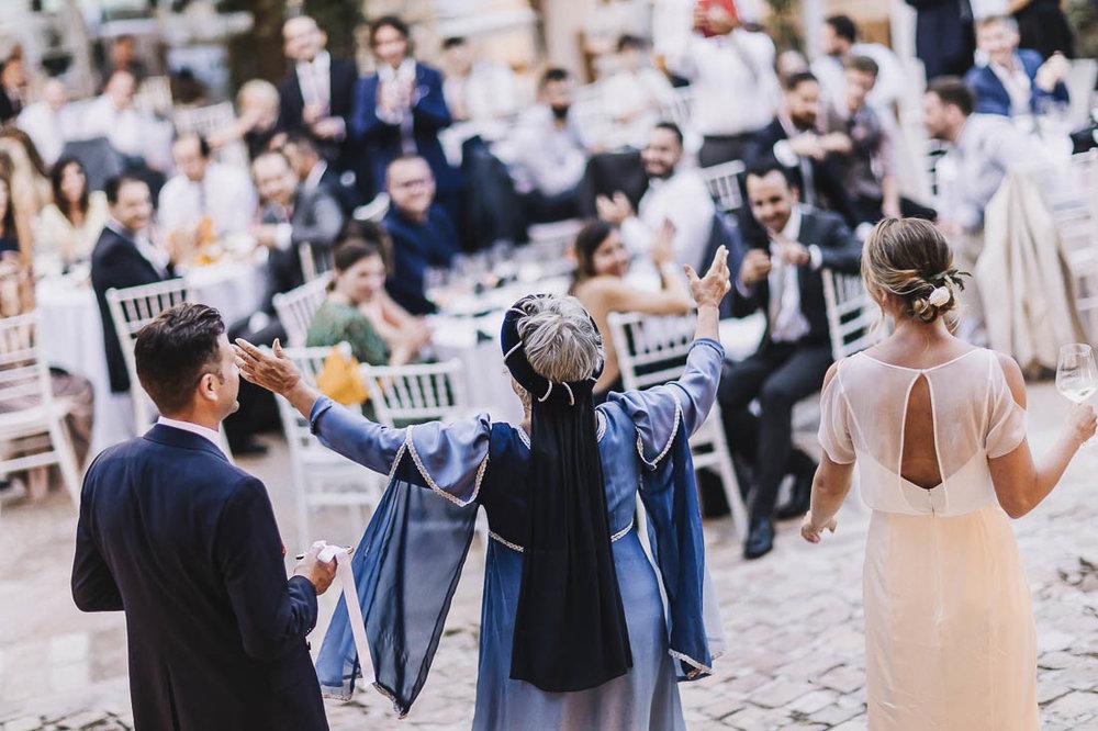 wedding rosciano castle italy 123.jpg
