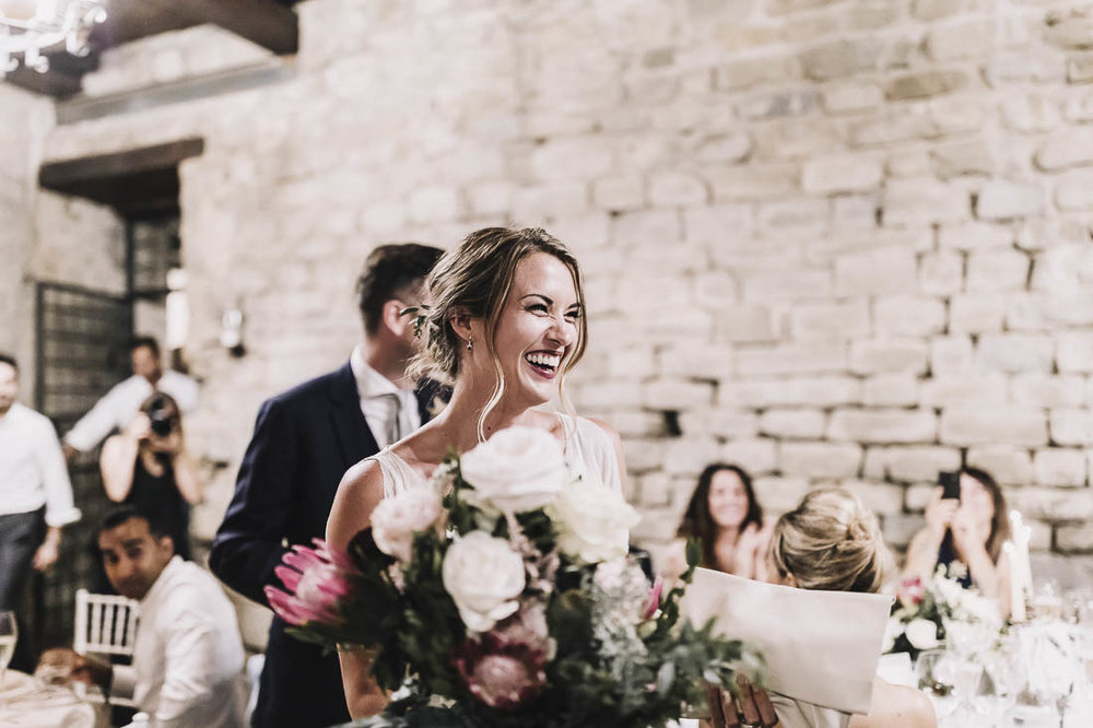 wedding rosciano castle italy 125.jpg