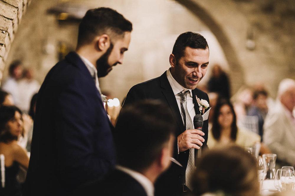 wedding rosciano castle italy 129.jpg