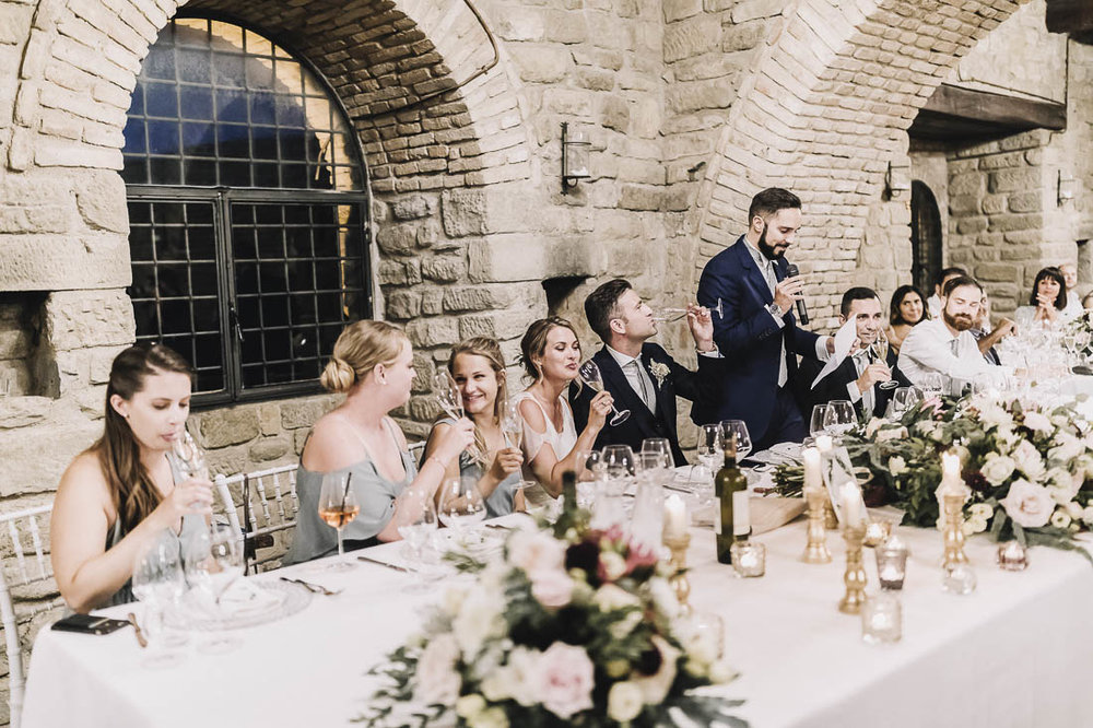wedding rosciano castle italy 131.jpg