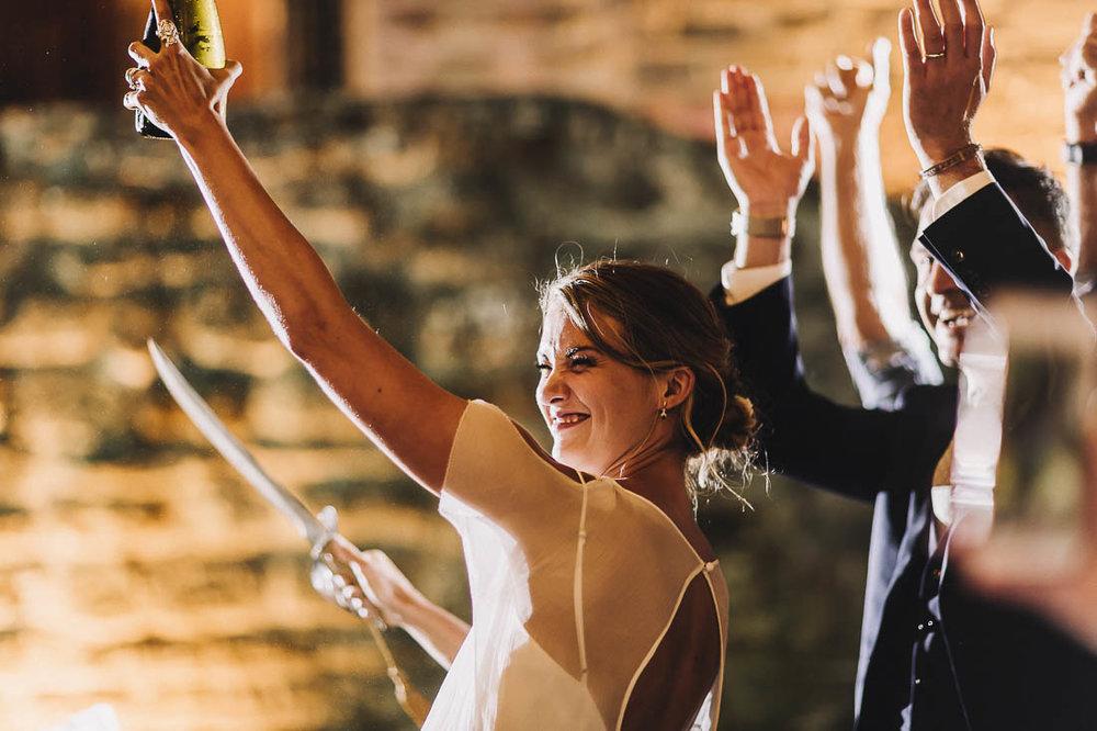wedding rosciano castle italy 135.jpg