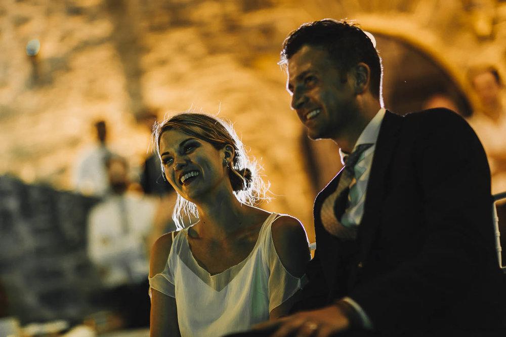 wedding rosciano castle italy 137.jpg