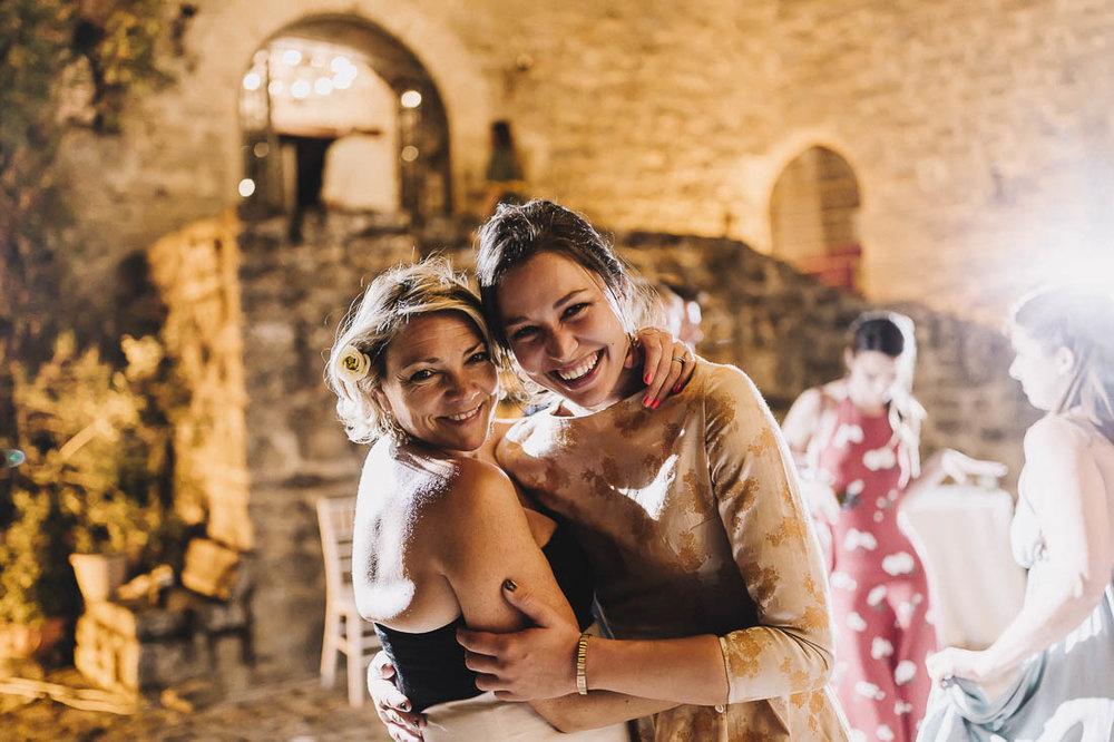 wedding rosciano castle italy 138.jpg