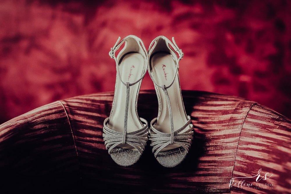 wedding ravello villa rufolo villa eva 004.jpg