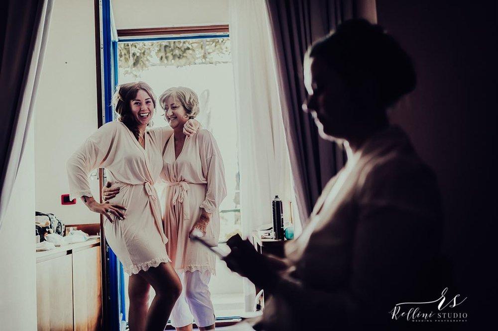 wedding ravello villa rufolo villa eva 005.jpg