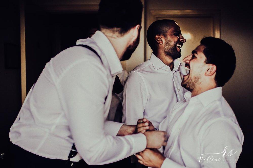 wedding ravello villa rufolo villa eva 018.jpg