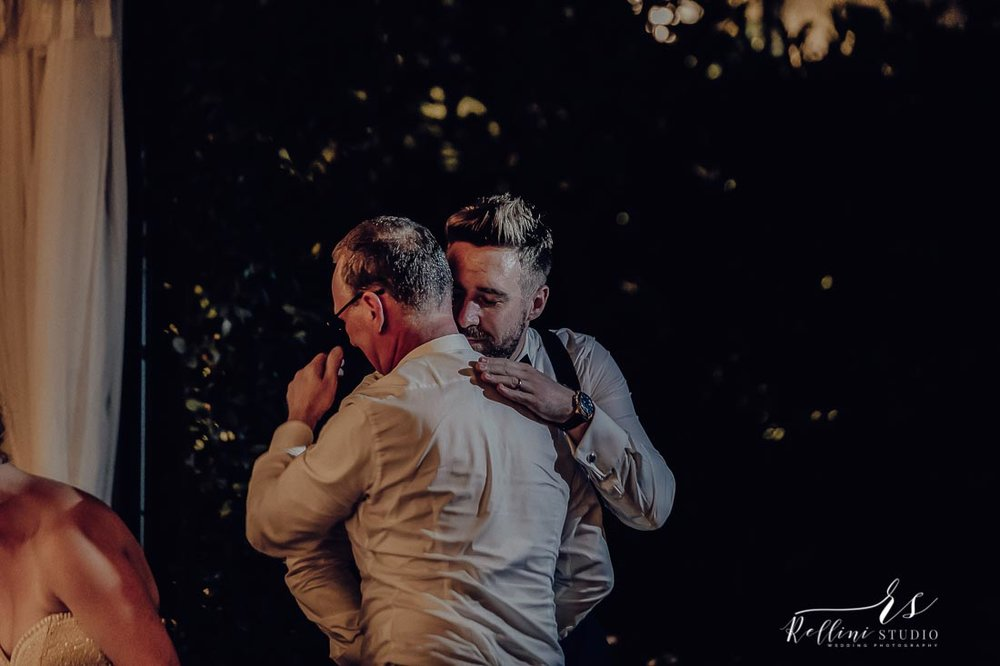 wedding ravello villa rufolo villa eva 101.jpg