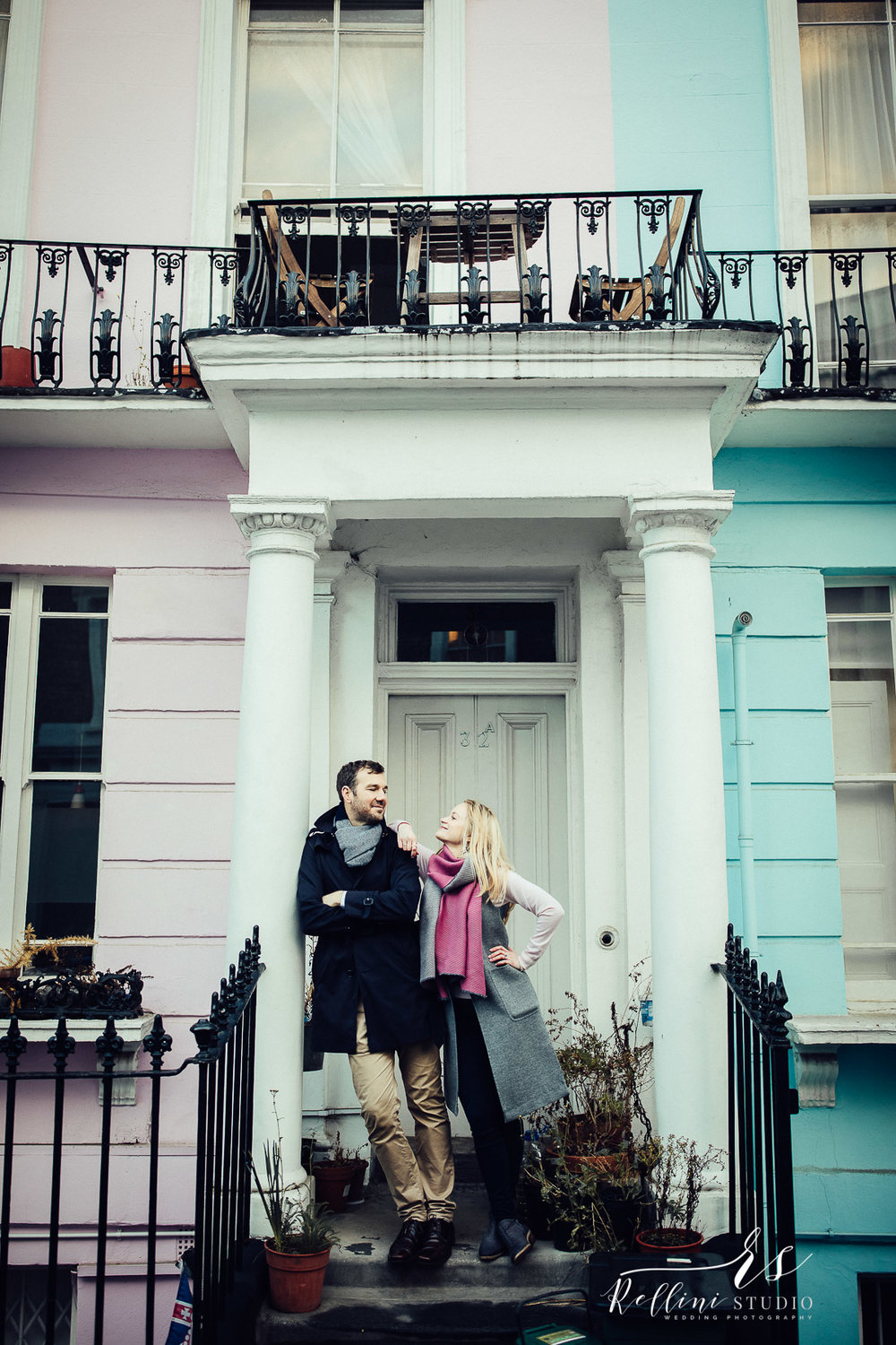 engagement photos in London 027.jpg