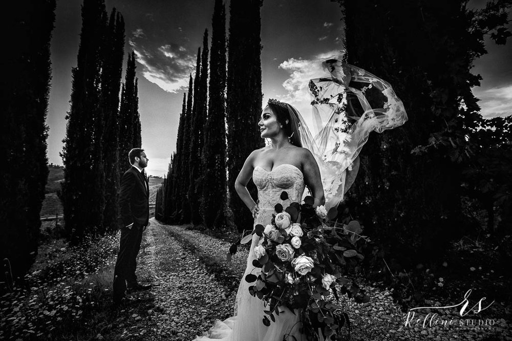 wedding at Vicchiomaggio castle 089.jpg