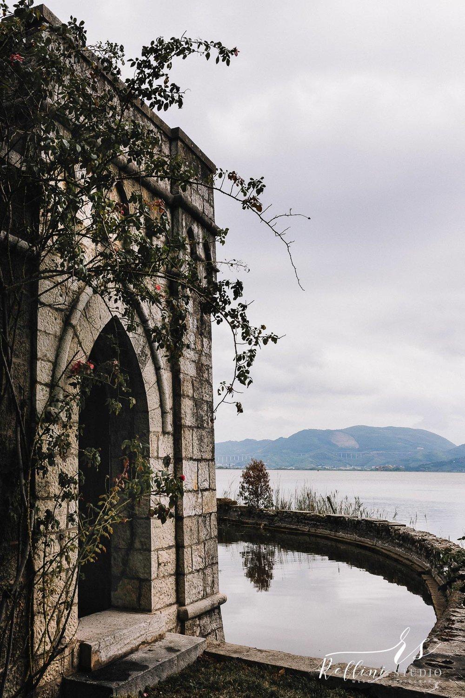 wedding villa orlando torre del lago puccini 028.jpg