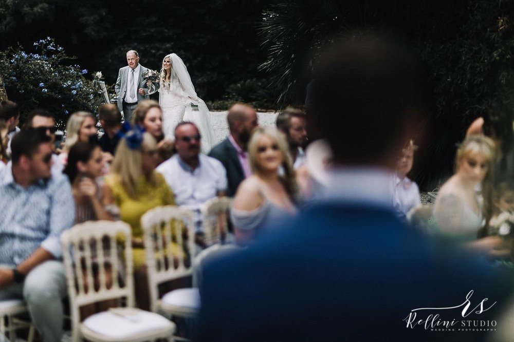 wedding villa orlando torre del lago puccini 049.jpg
