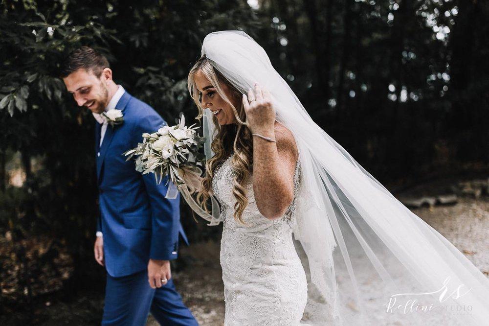 wedding villa orlando torre del lago puccini 073.jpg