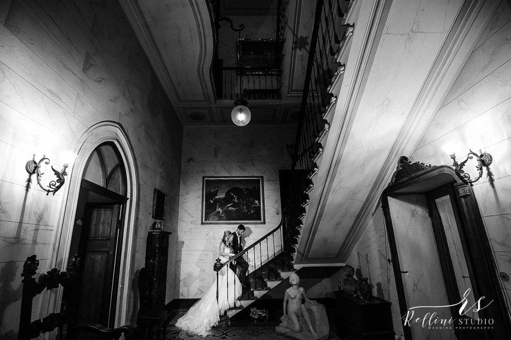 wedding villa orlando torre del lago puccini 087.jpg