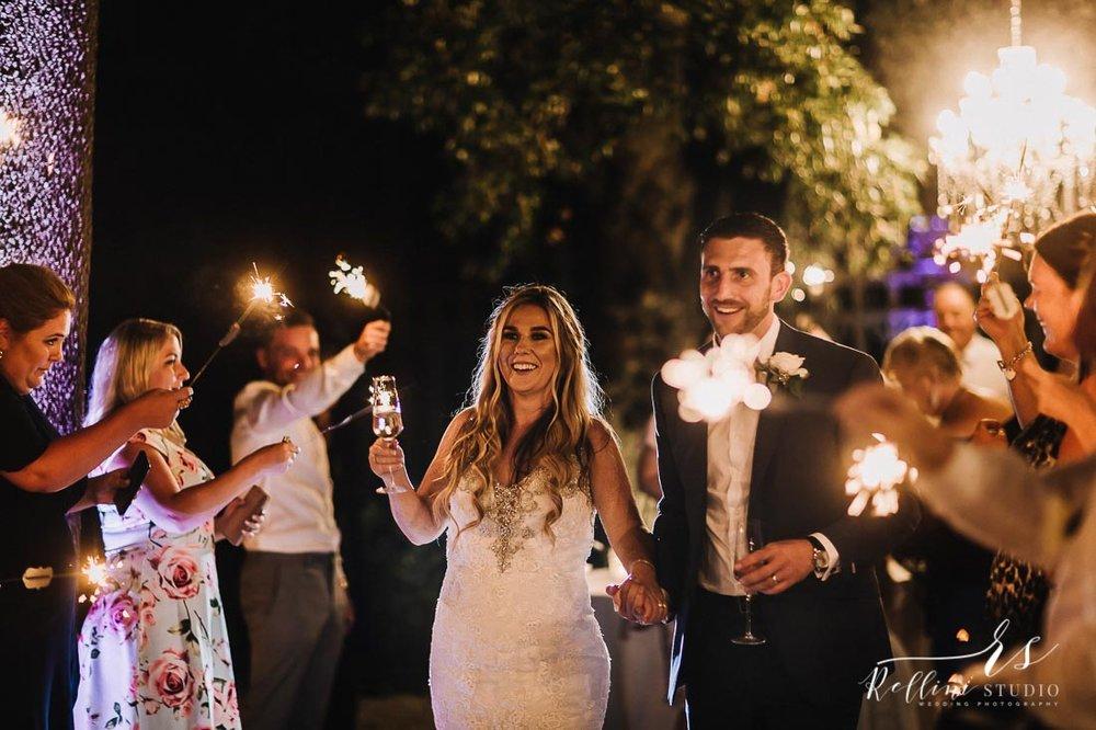 wedding villa orlando torre del lago puccini 120.jpg