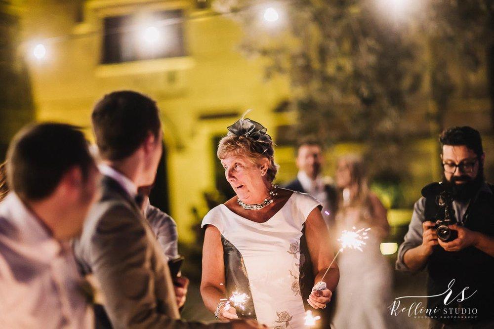 wedding villa orlando torre del lago puccini 122.jpg
