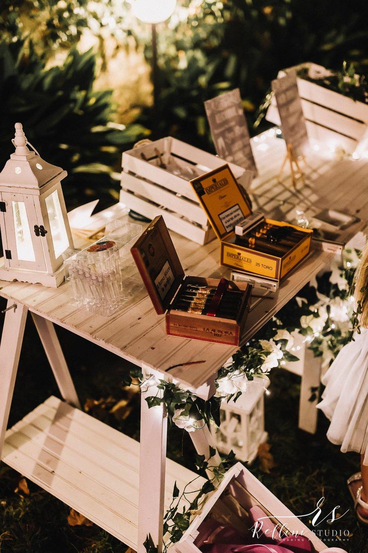 wedding villa orlando torre del lago puccini 128.jpg