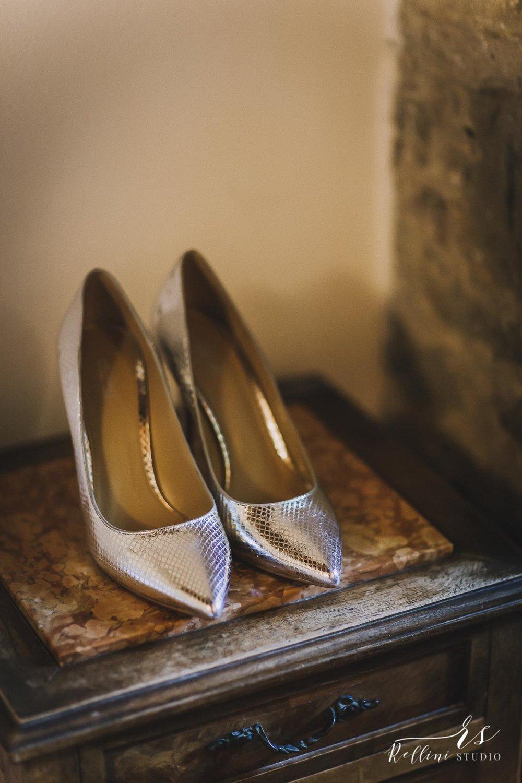 Rosciano castle wedding 001.jpg