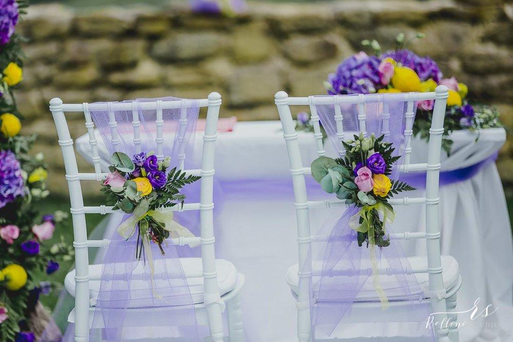 Rosciano castle wedding 018.jpg