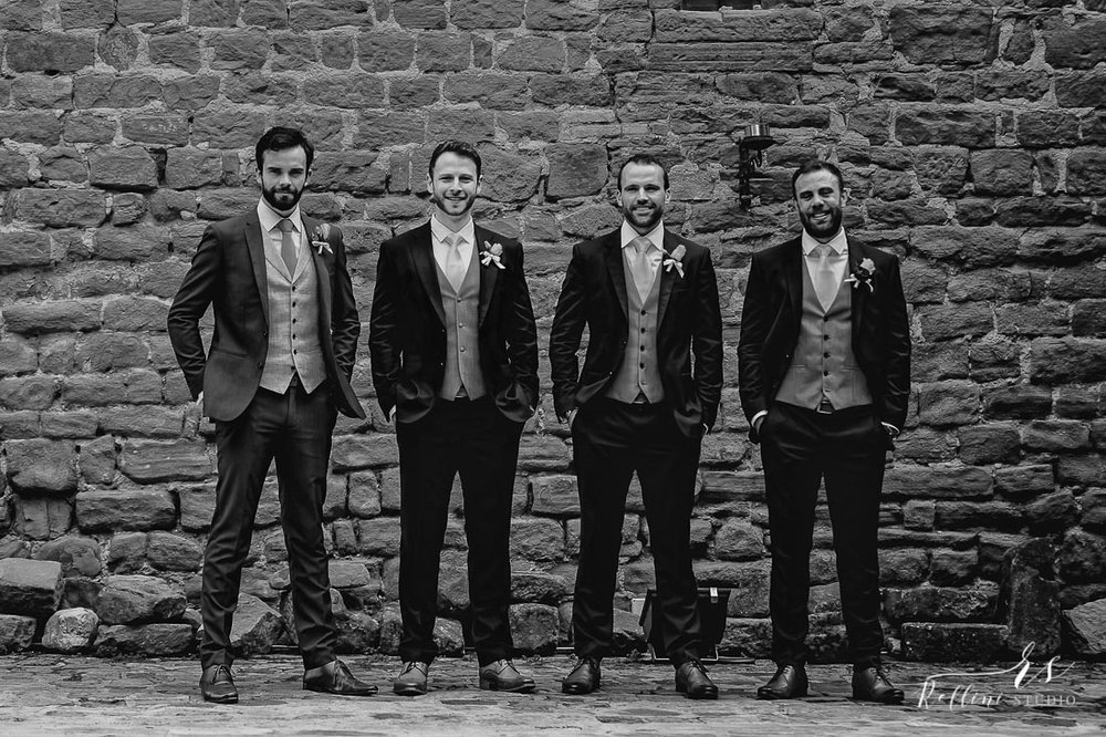 Rosciano castle wedding 019.jpg