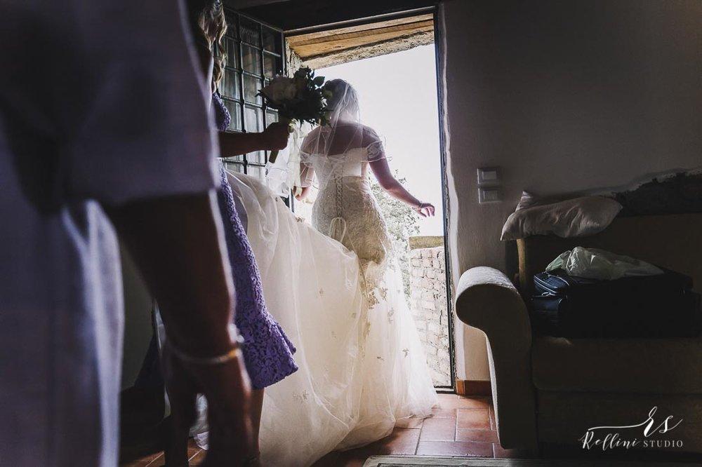 Rosciano castle wedding 031.jpg