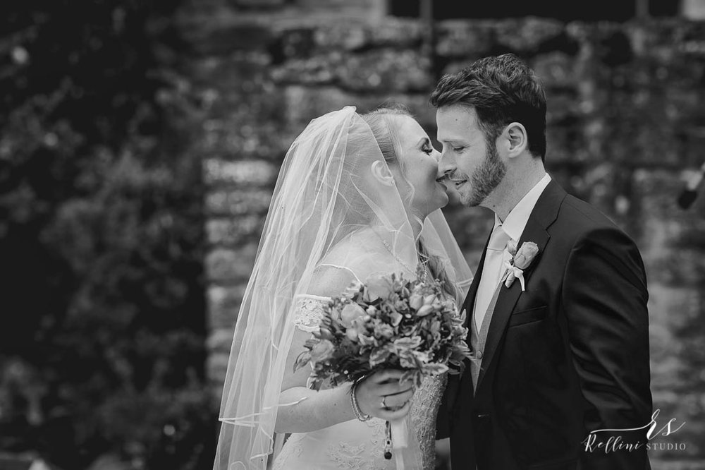 Rosciano castle wedding 035.jpg