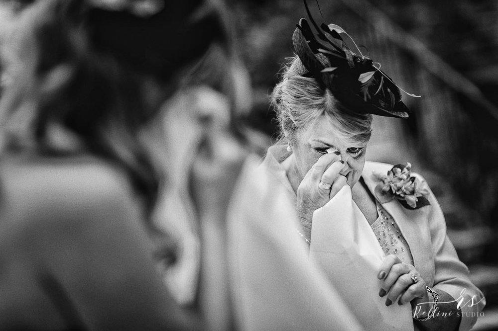 Rosciano castle wedding 036.jpg