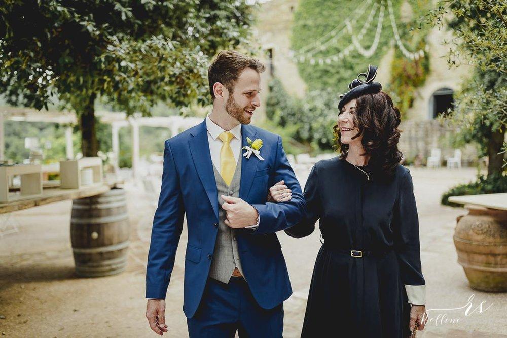 Rosciano castle wedding 038.jpg