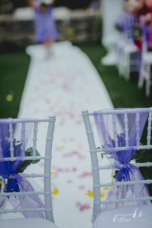 Rosciano castle wedding 040.jpg