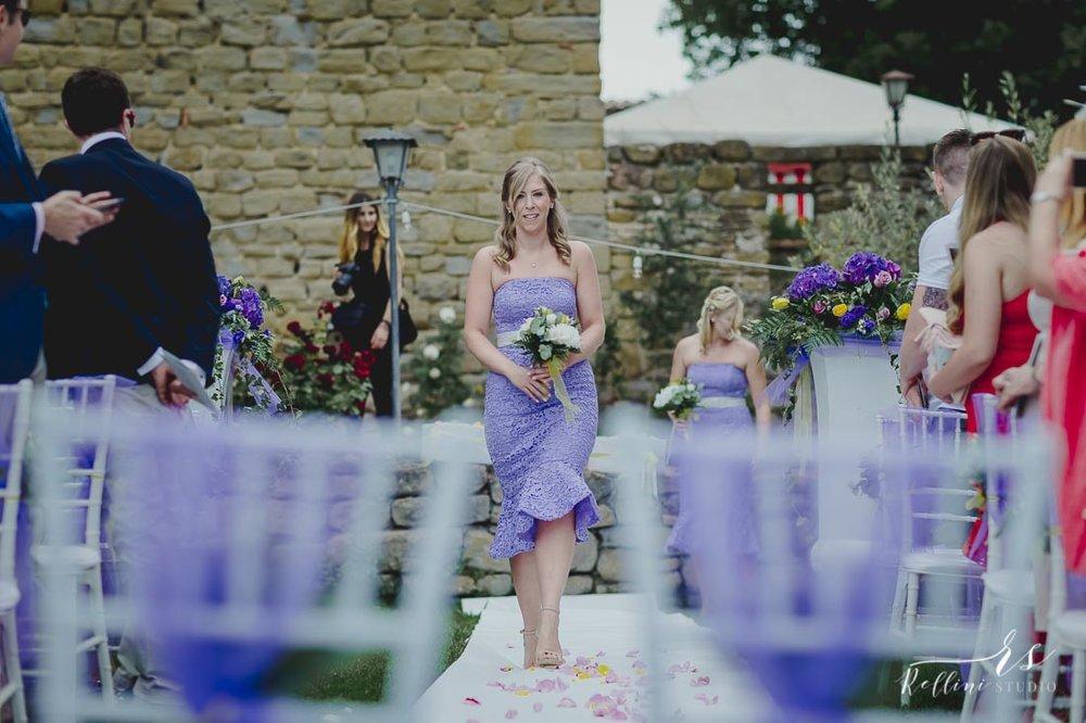 Rosciano castle wedding 041.jpg