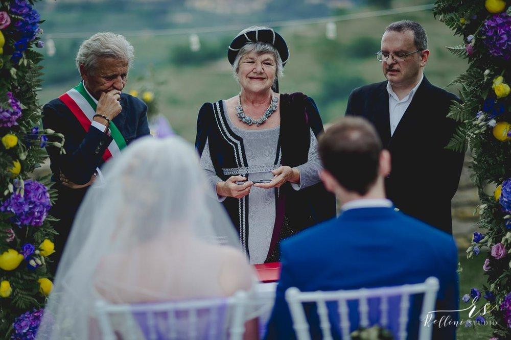 Rosciano castle wedding 044.jpg