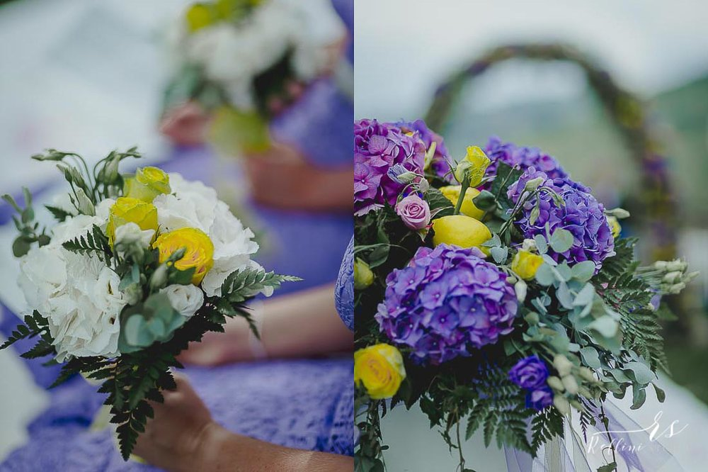 Rosciano castle wedding 047.jpg