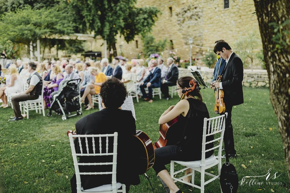 Rosciano castle wedding 048.jpg