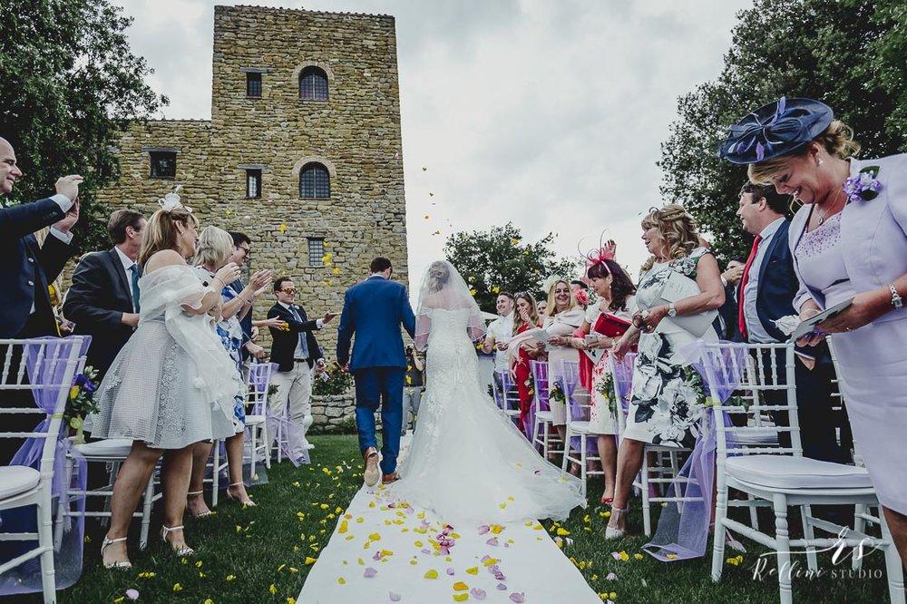 Rosciano castle wedding 065.jpg