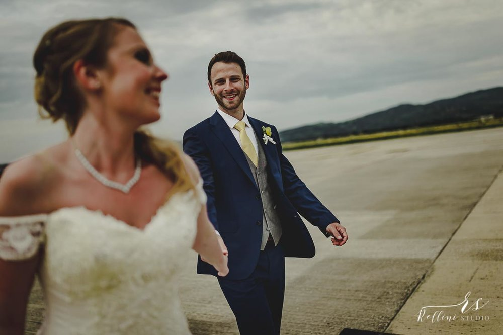 Rosciano castle wedding 083.jpg