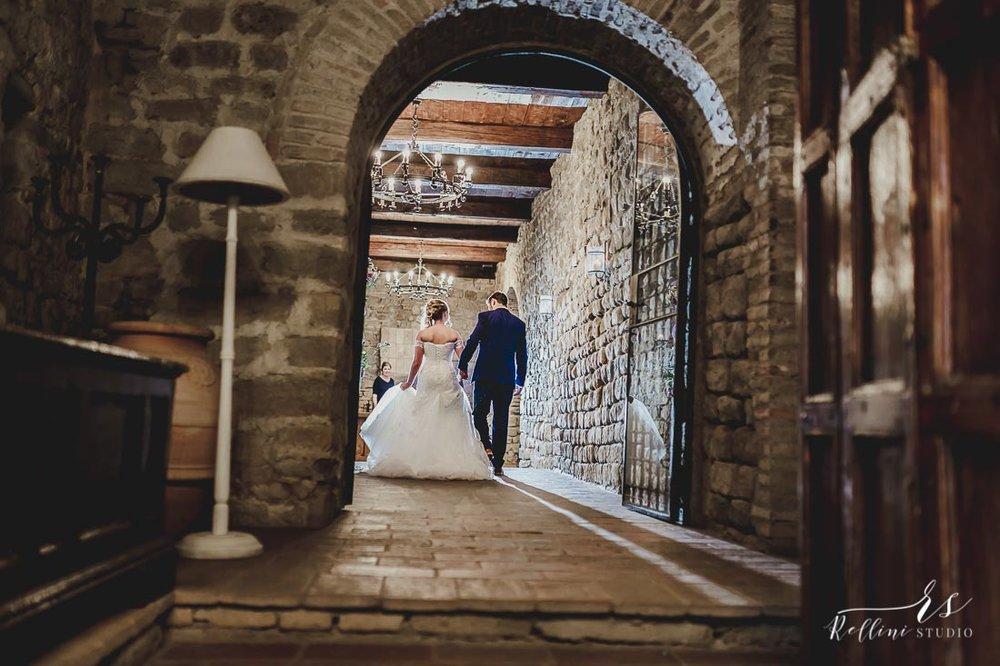 Rosciano castle wedding 090.jpg