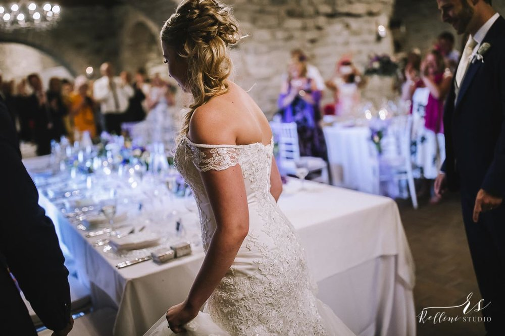 Rosciano castle wedding 093.jpg