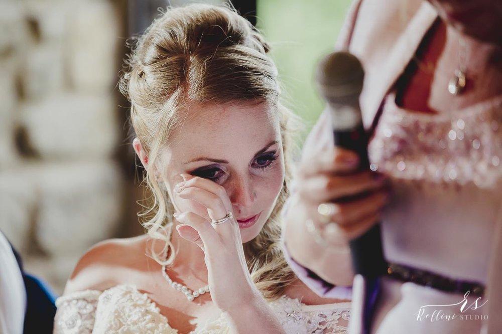 Rosciano castle wedding 096.jpg