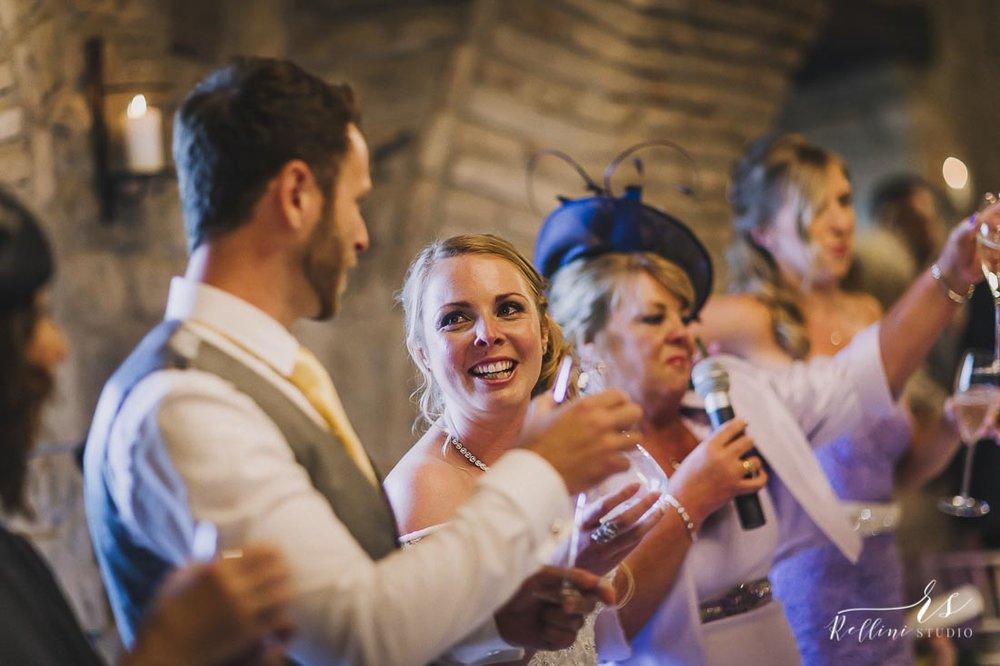 Rosciano castle wedding 101.jpg