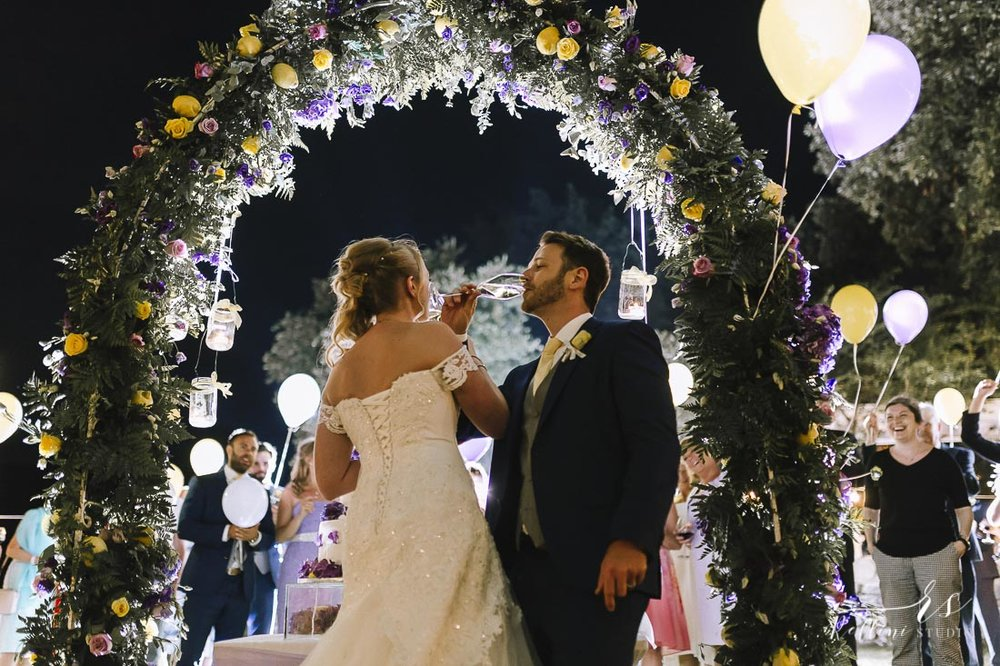 Rosciano castle wedding 110.jpg