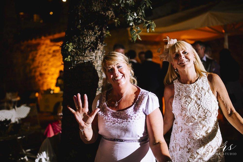 Rosciano castle wedding 123.jpg